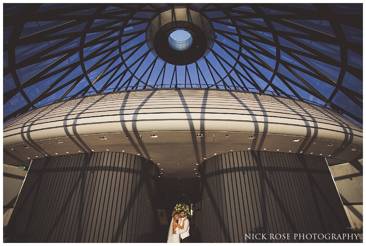 Gherkin Wedding Photography at Searcys London_0038.jpg