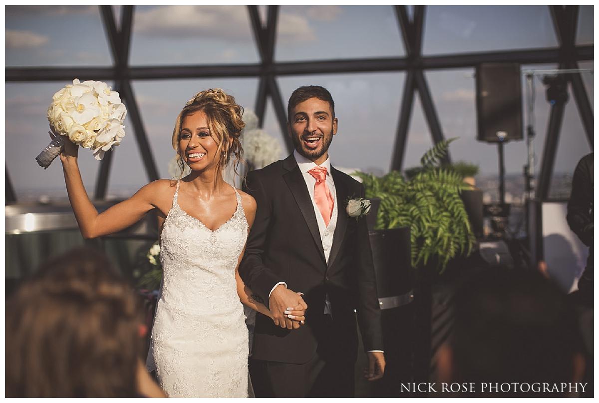 Gherkin Wedding Photography at Searcys London_0043.jpg