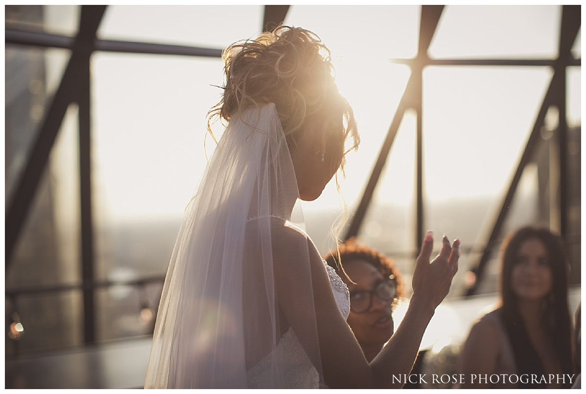 Gherkin Wedding Photography at Searcys London_0044.jpg