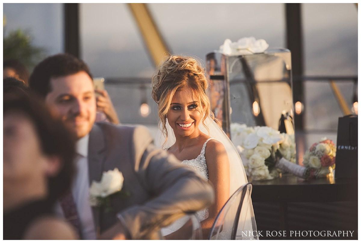 Gherkin Wedding Photography at Searcys London_0045.jpg