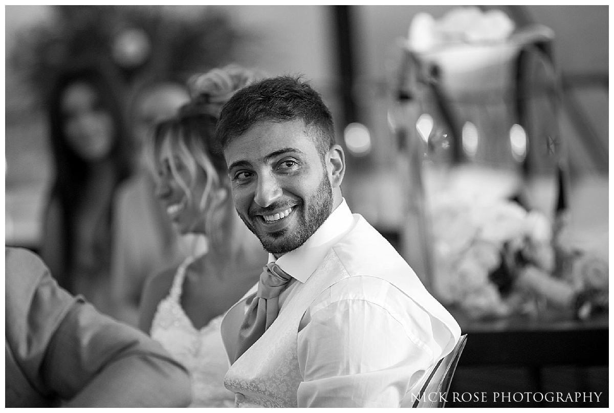 Gherkin Wedding Photography at Searcys London_0047.jpg