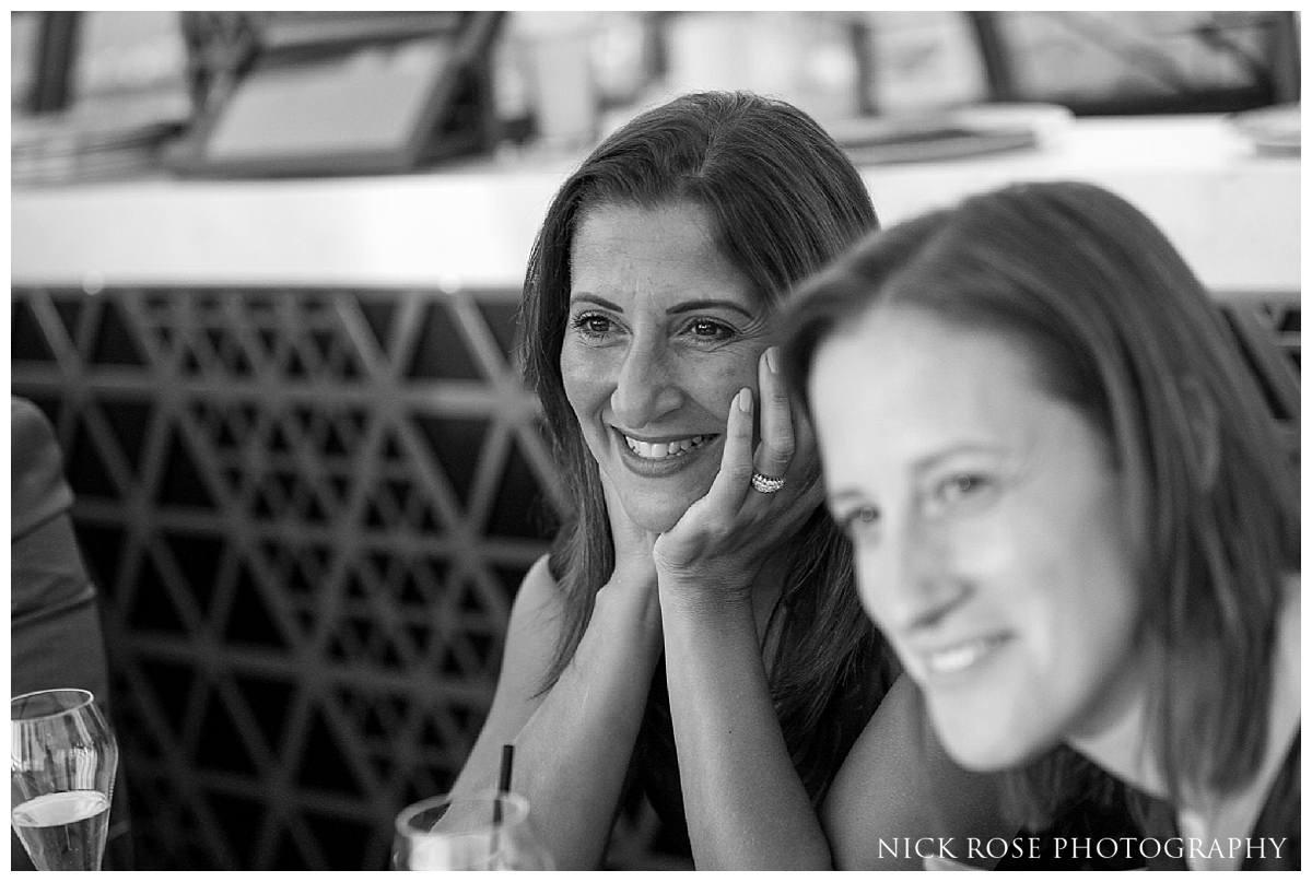 Gherkin Wedding Photography at Searcys London_0048.jpg