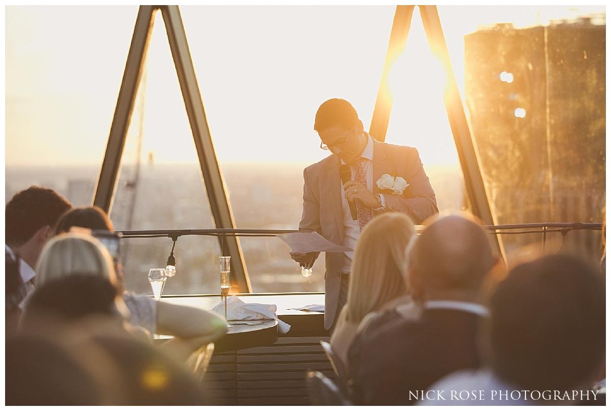 Gherkin Wedding Photography at Searcys London_0049.jpg