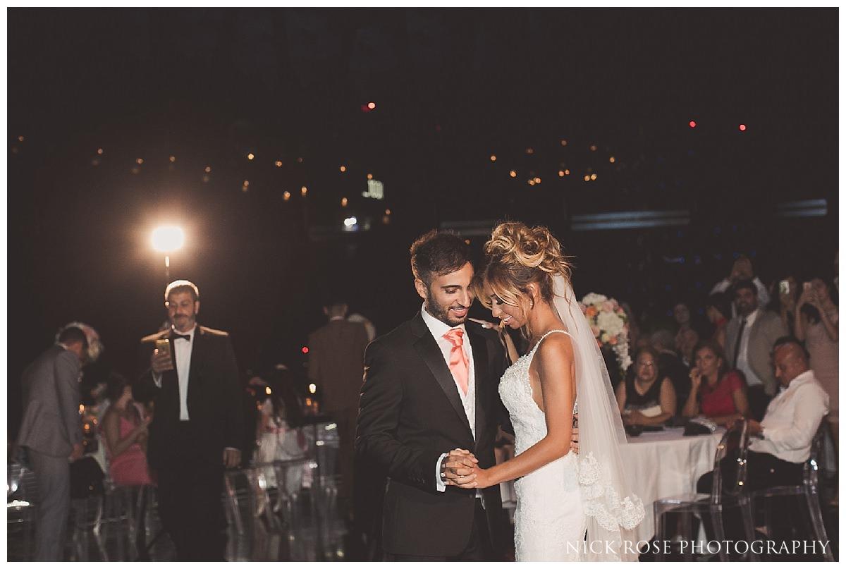 Gherkin Wedding Photography at Searcys London_0051.jpg