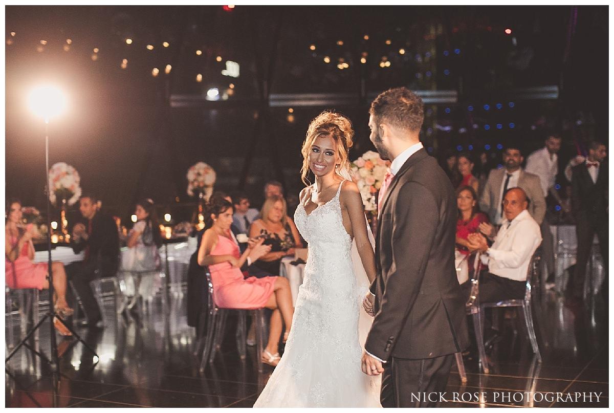Gherkin Wedding Photography at Searcys London_0050.jpg