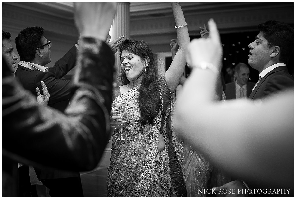 Savoy London Hindu Wedding Photography37.jpg