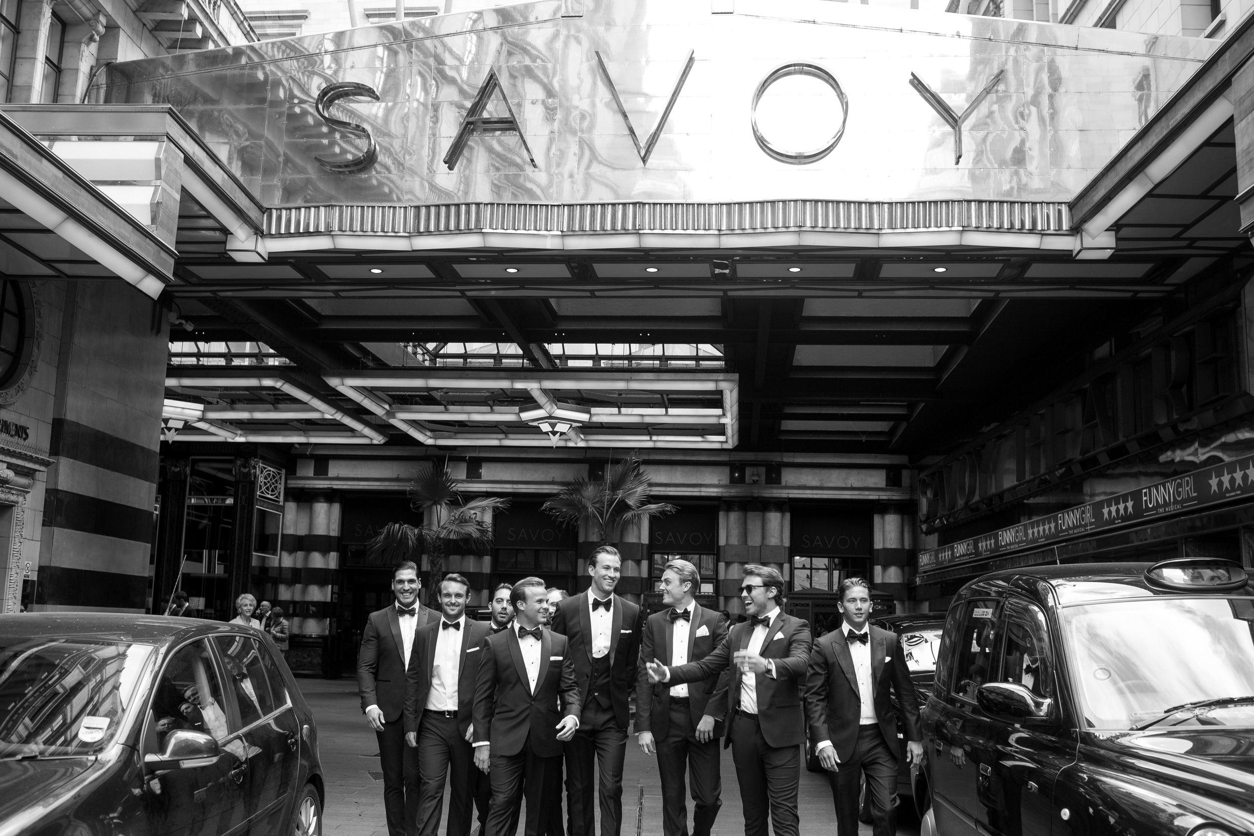 Savoy London Wedding Photographer.jpg