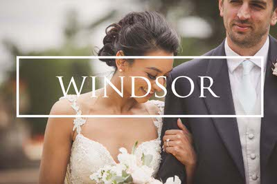 Old Windsor Hindu Wedding.jpg