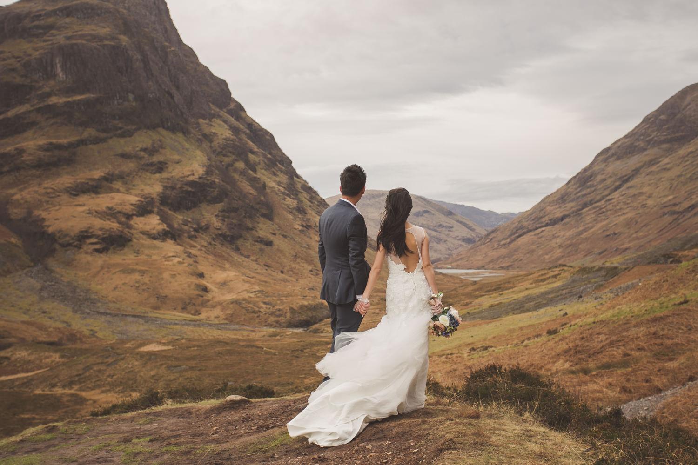 Scotland pre wedding photographer.jpg