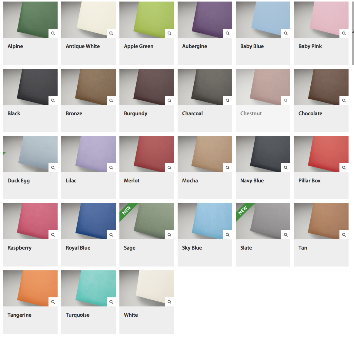 Perfetto Leatherette Colours.png