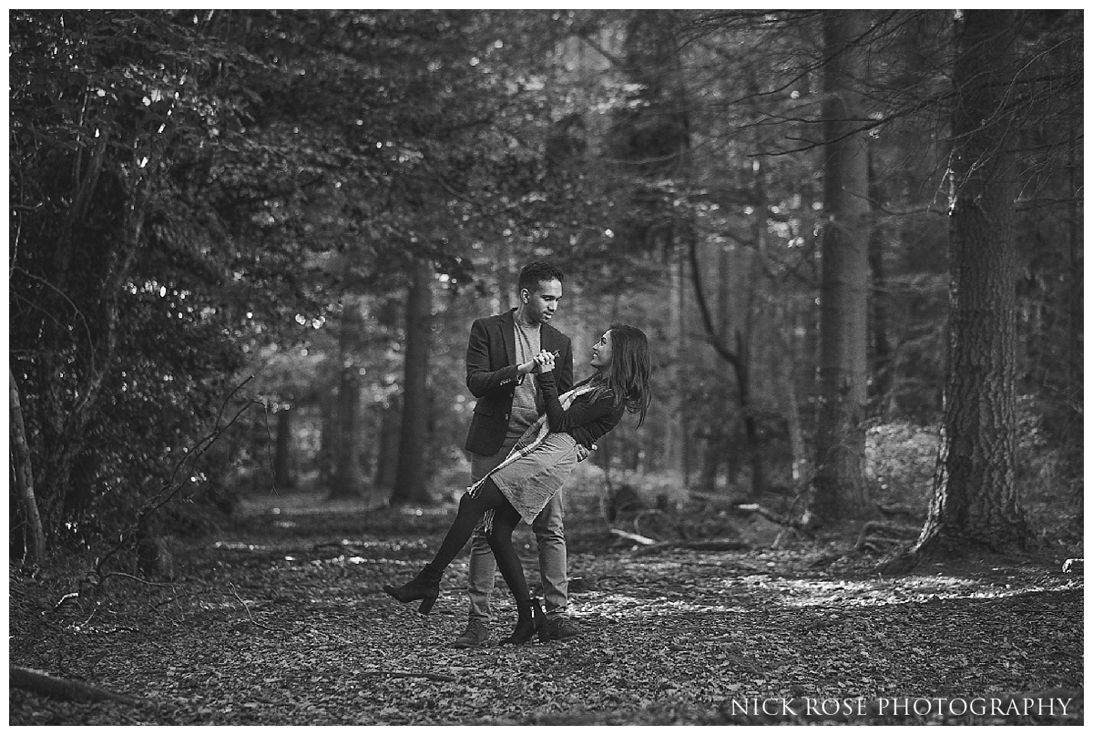 Amersham pre wedding photography in Buckinghamshire_0012.jpg
