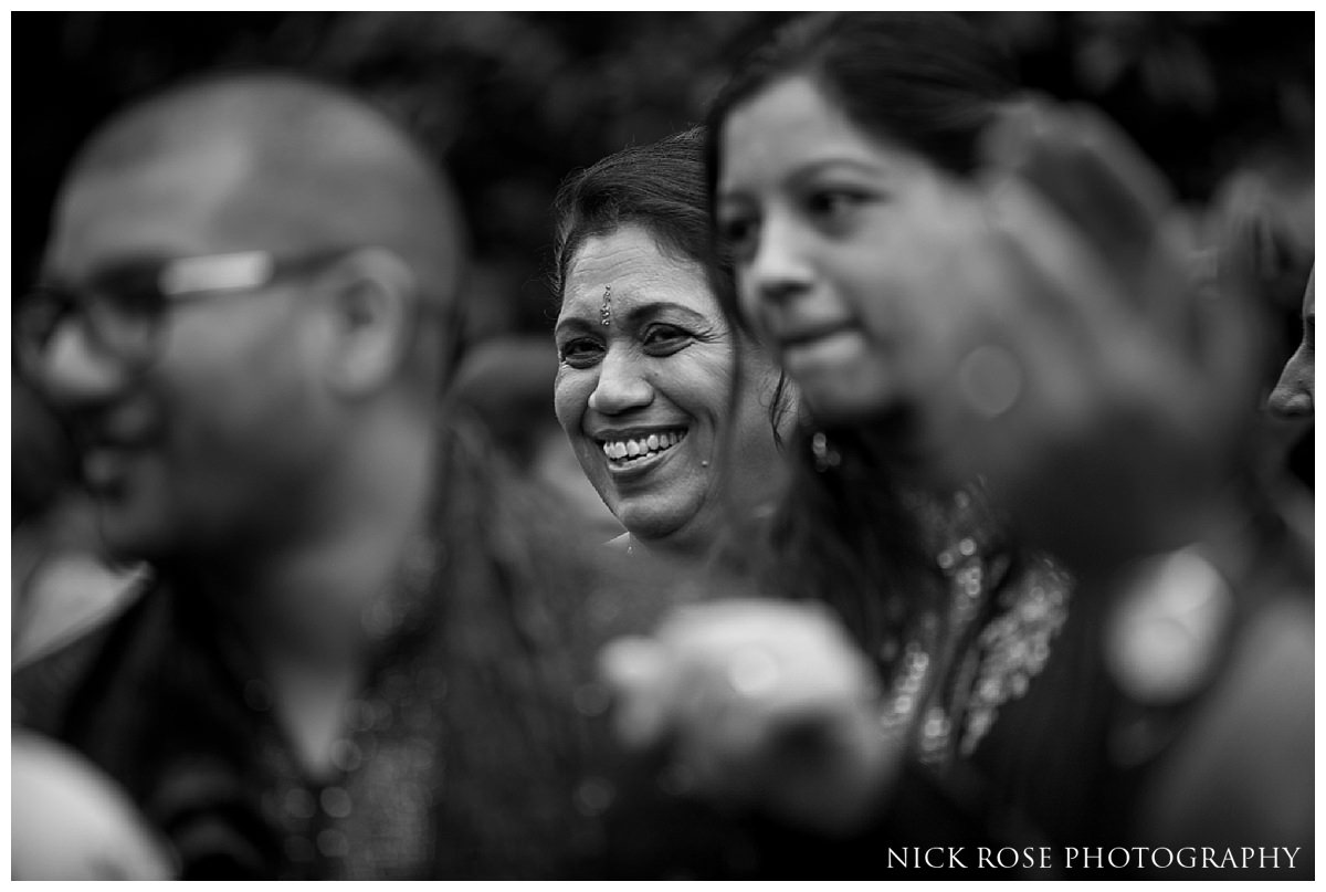 Hunton Park Hotel Indian Wedding Photography_0014.jpg