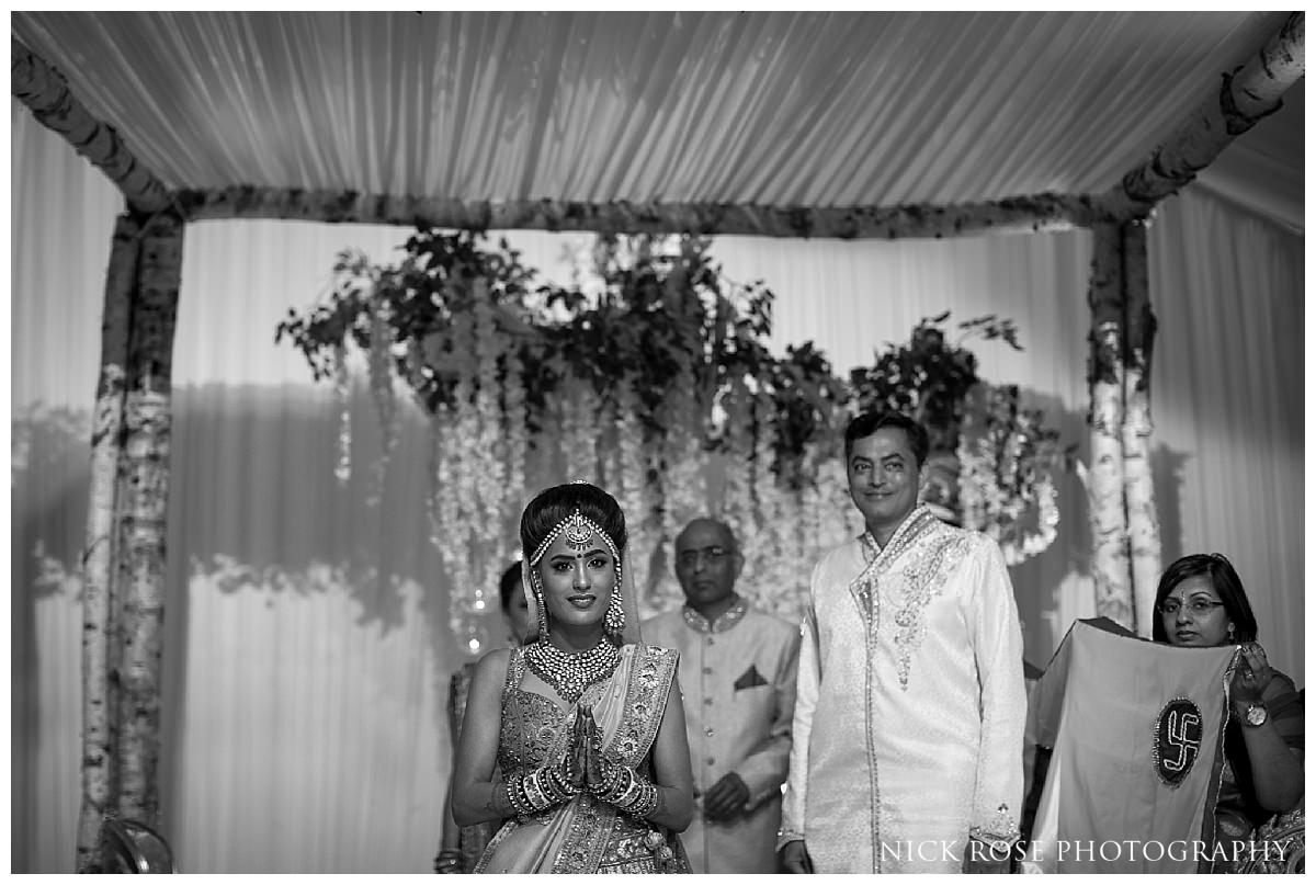 Hunton Park Hotel Indian Wedding Photography_0020.jpg