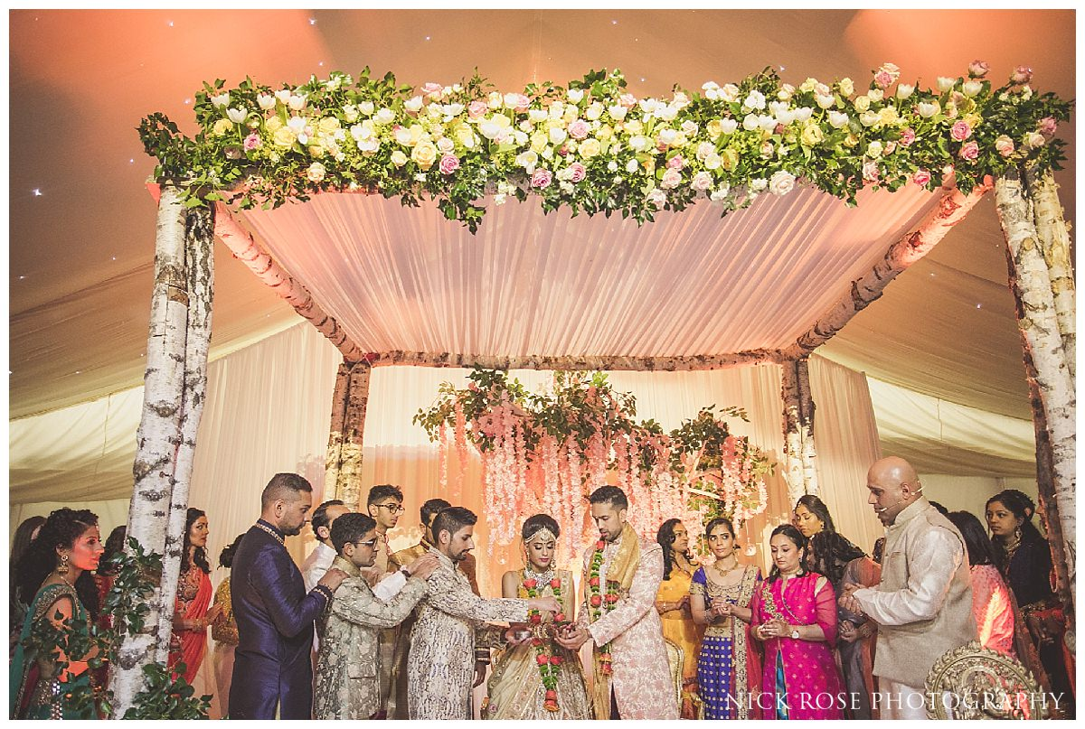 Hunton Park Hotel Indian Wedding Photography_0027.jpg