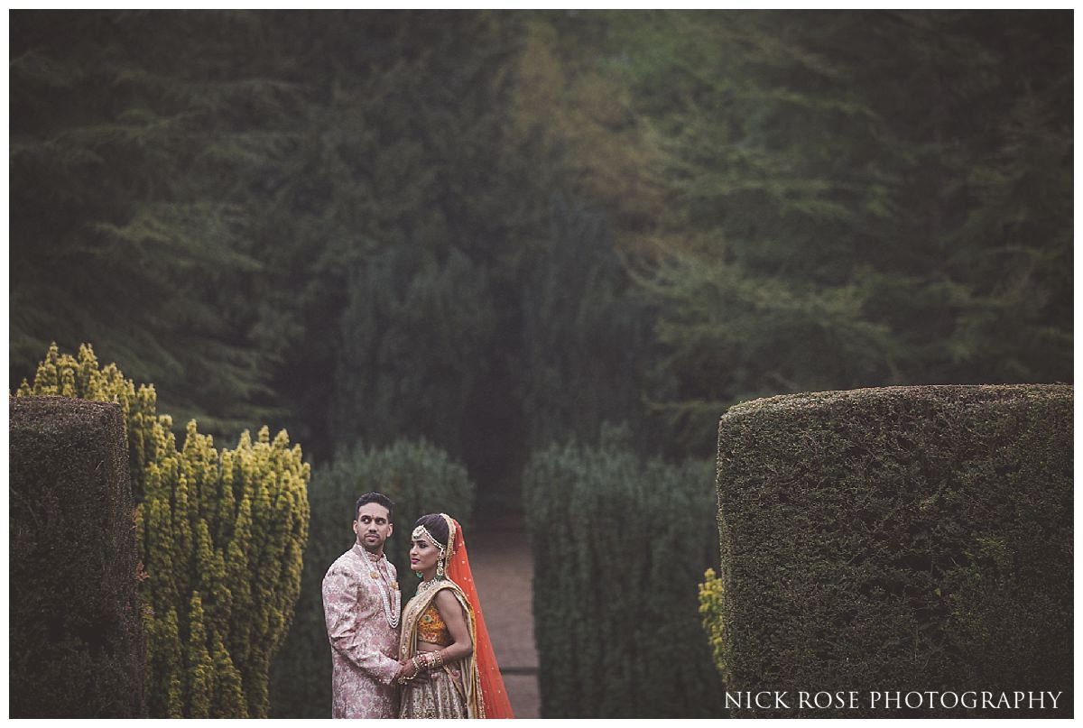 Hunton Park Hotel Indian Wedding Photography_0033.jpg