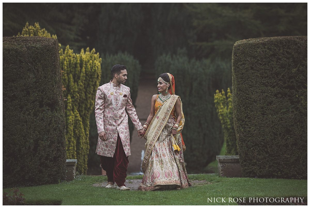 Hunton Park Hotel Indian Wedding Photography_0034.jpg
