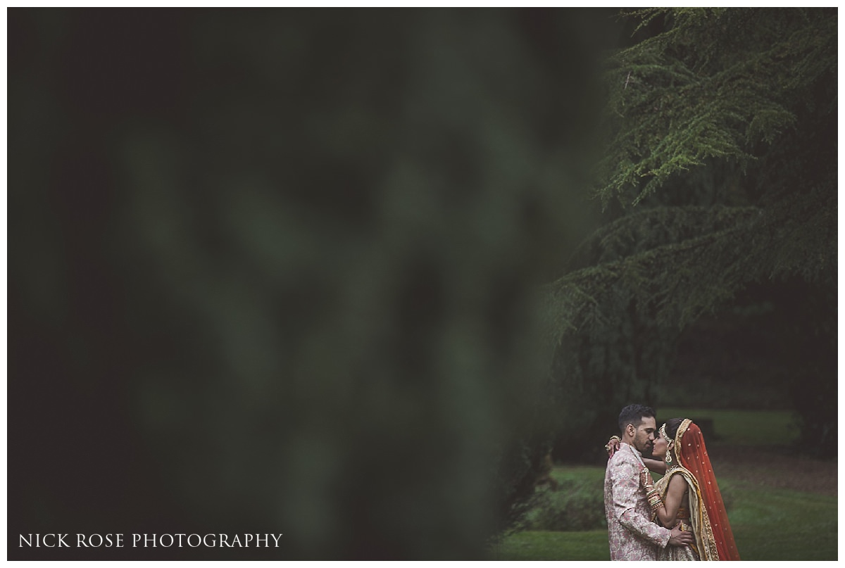 Hunton Park Hotel Indian Wedding Photography_0037.jpg
