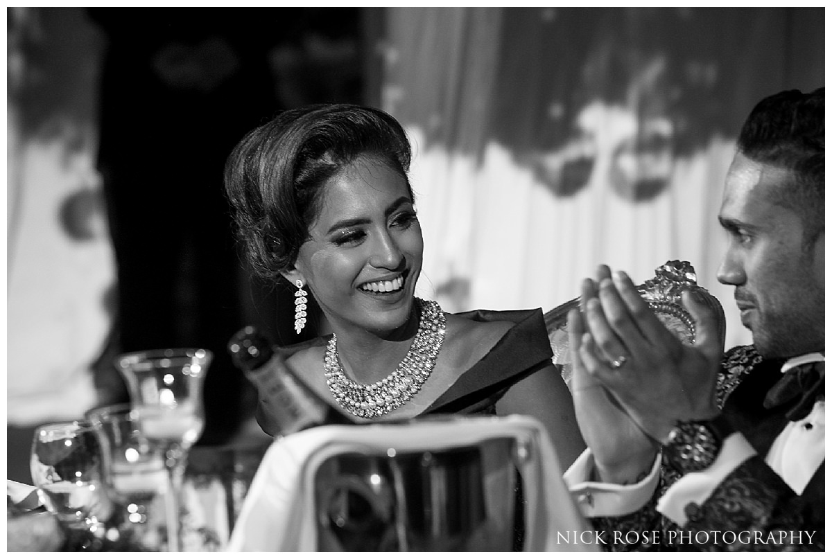Hunton Park Hotel Indian Wedding Photography_0063.jpg