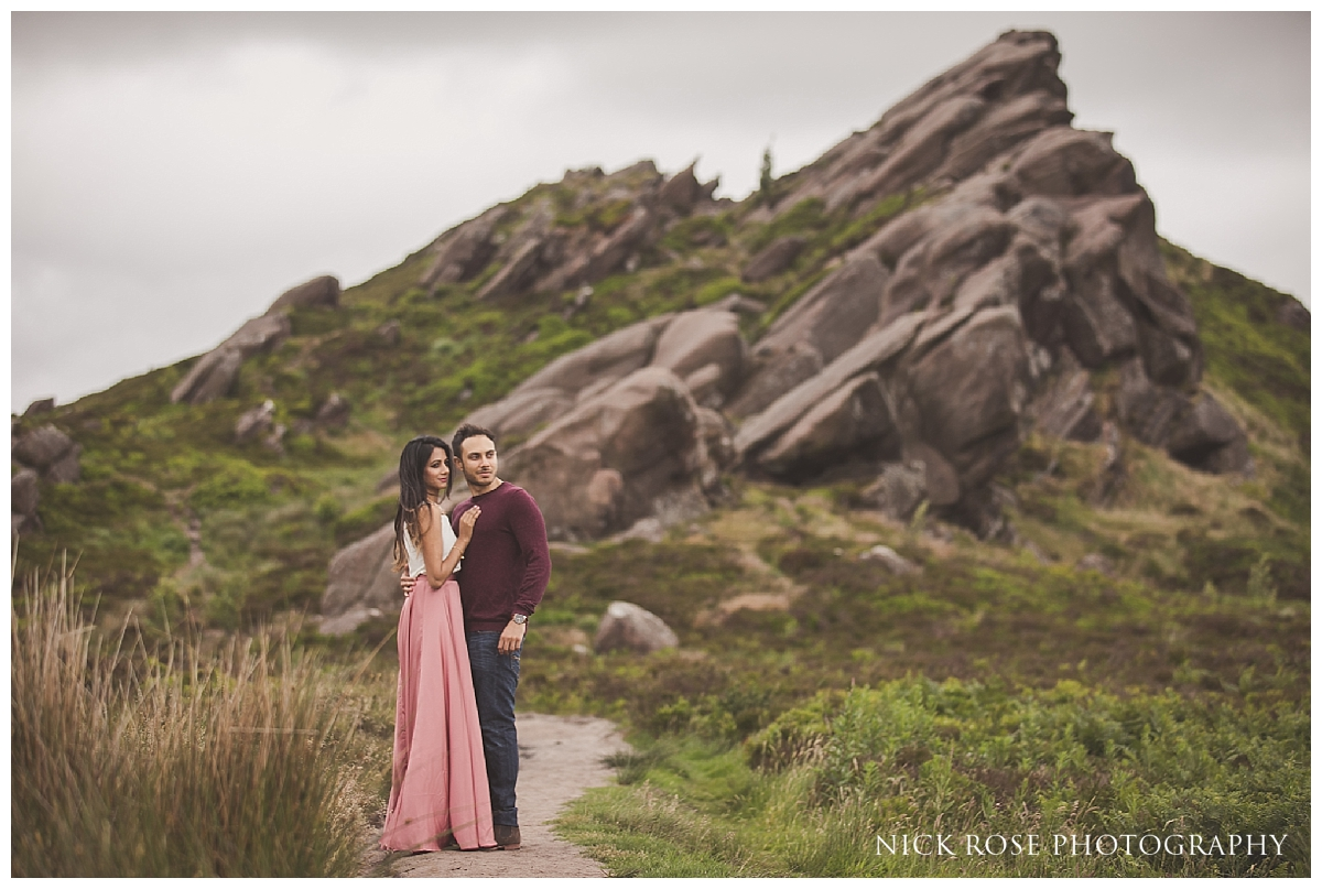 Peak District Pre Wedding Photography_0002.jpg