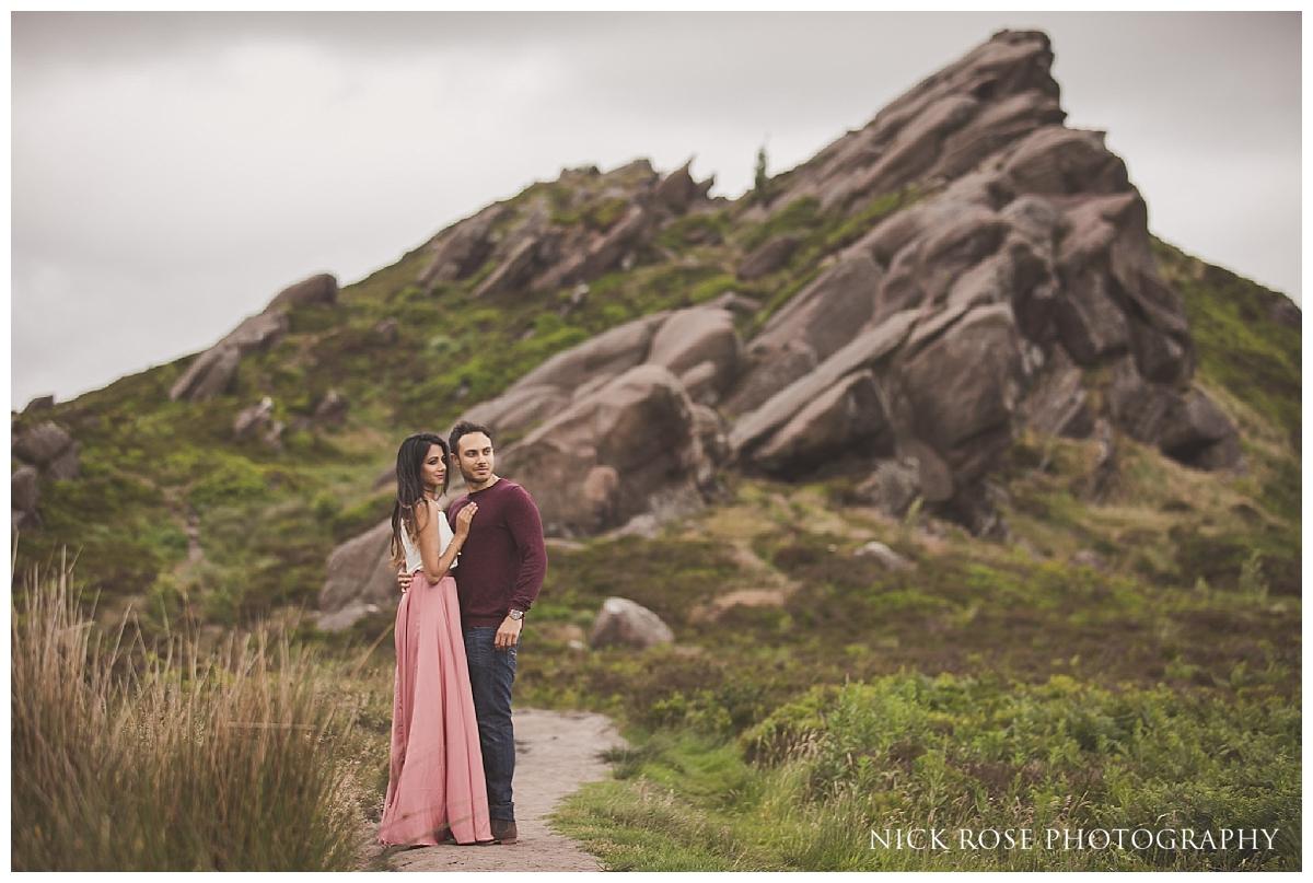 Peak District Pre Wedding Photography_0002.jpg