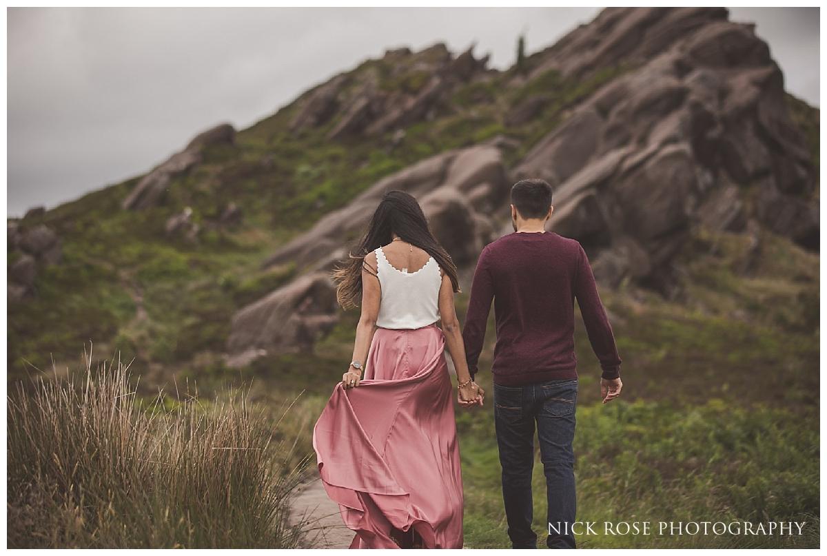 Peak District Pre Wedding Photography_0003.jpg