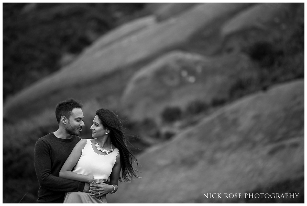 Peak District Pre Wedding Photography_0004.jpg