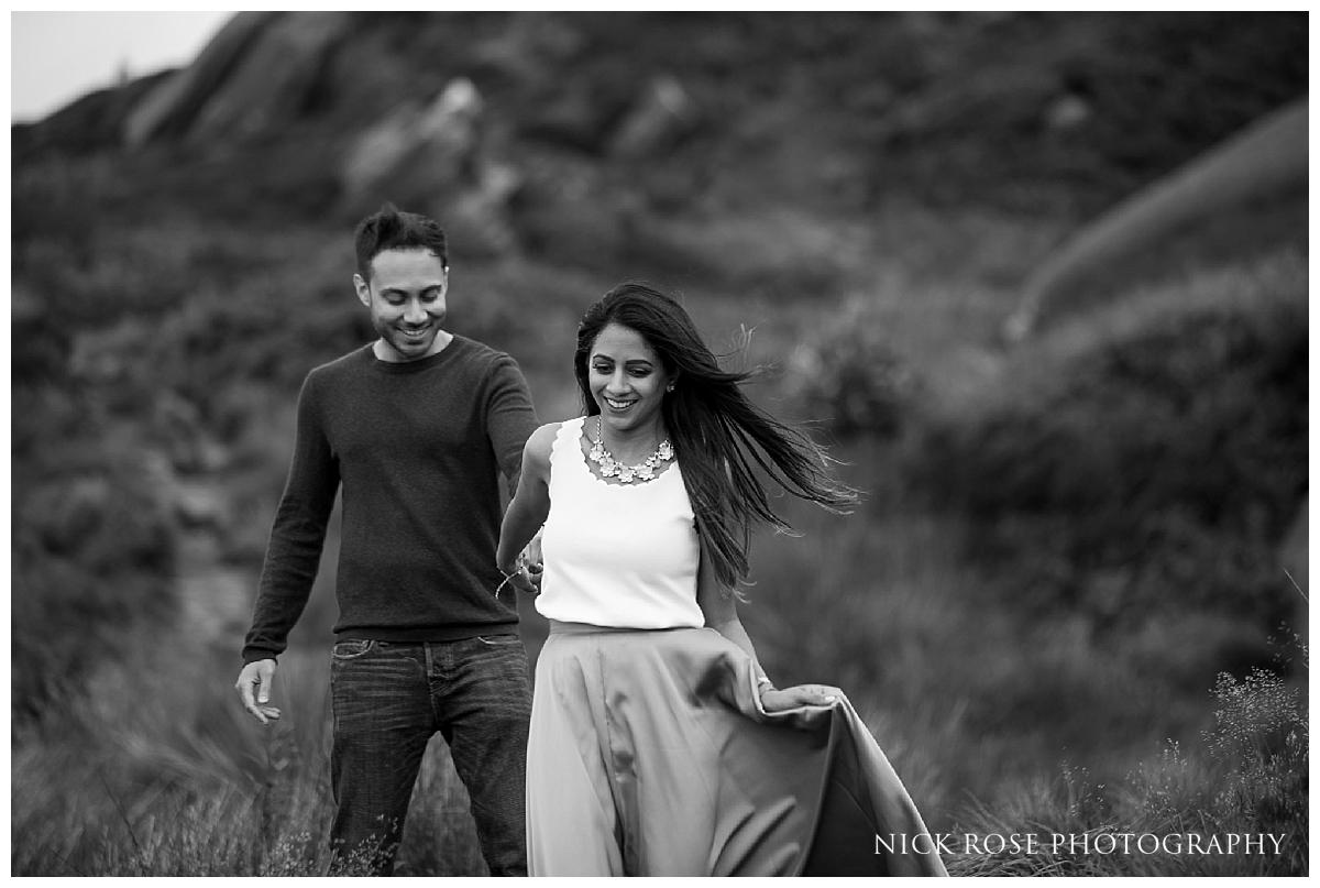 Peak District Pre Wedding Photography_0005.jpg