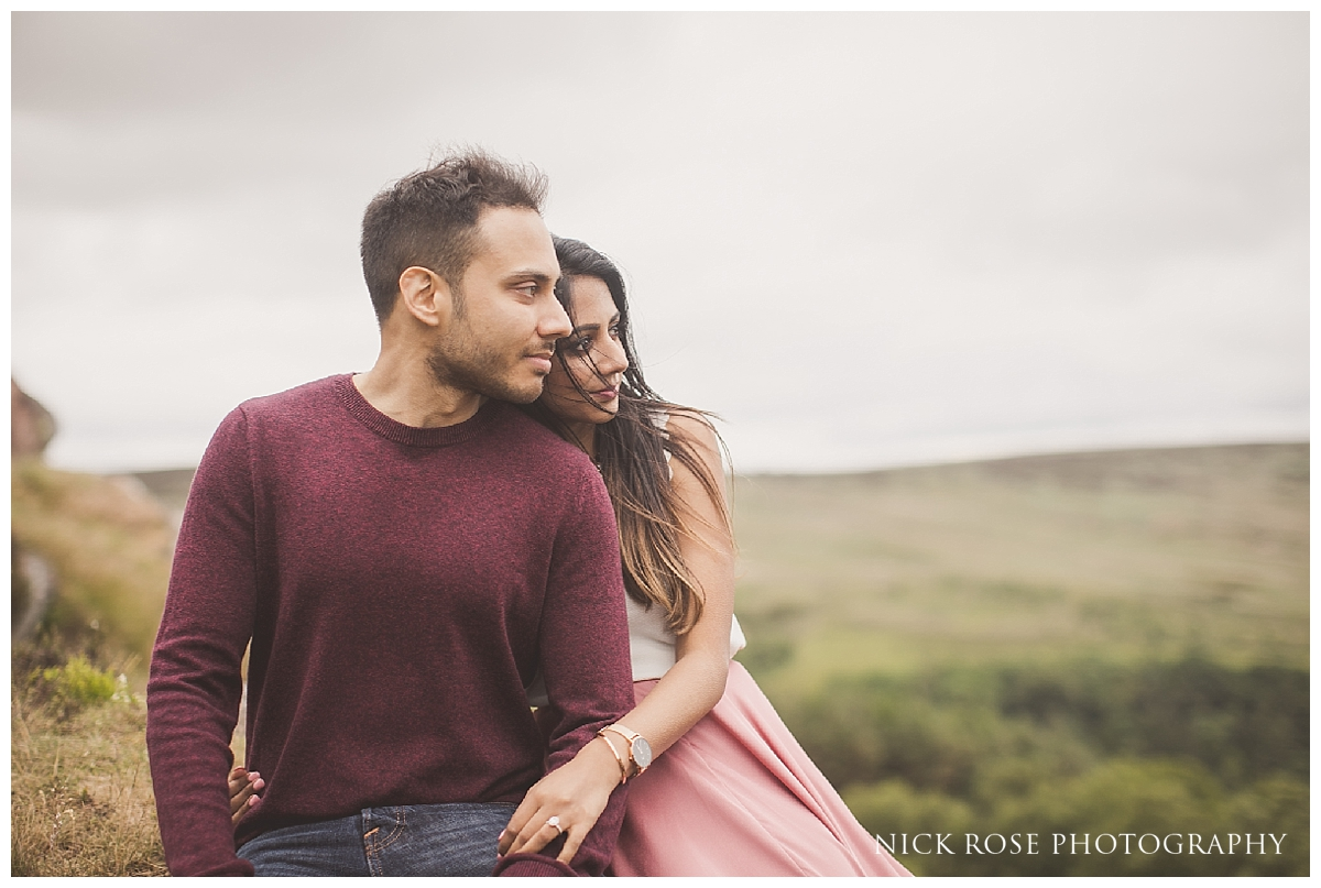 Peak District Pre Wedding Photography_0006.jpg