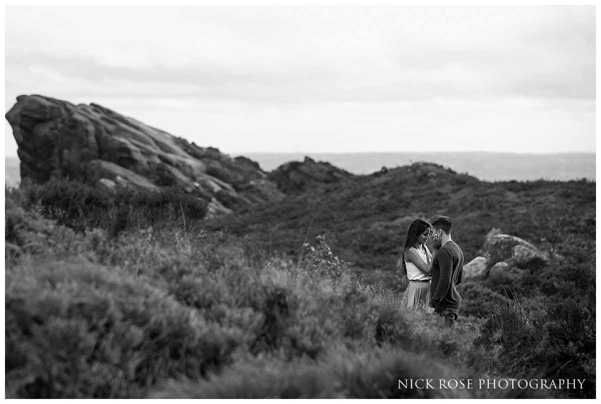 Peak District Pre Wedding Photography_0008.jpg