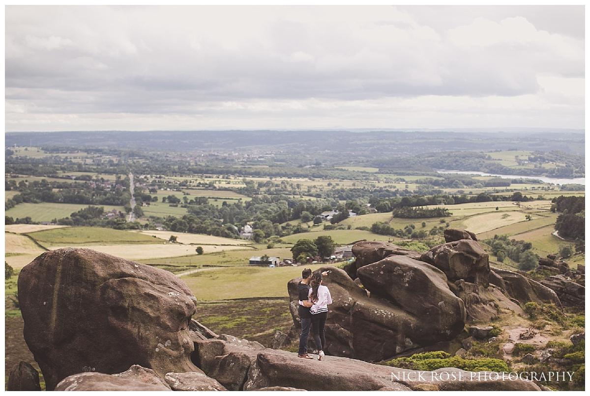Peak District Pre Wedding Photography_0010.jpg