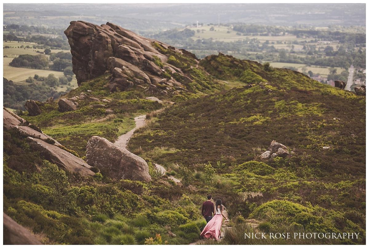 Peak District Pre Wedding Photography_0009.jpg