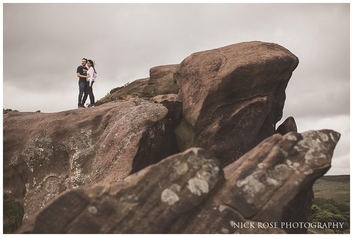 Peak District Pre Wedding Photography_0011.jpg