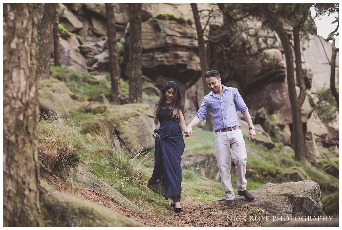 Peak District Pre Wedding Photography_0015.jpg
