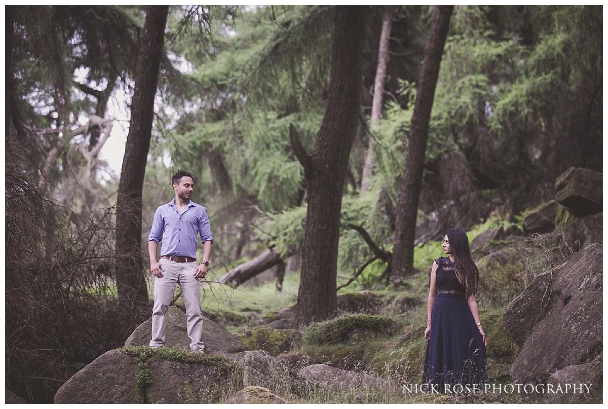 Peak District Pre Wedding Photography_0016.jpg