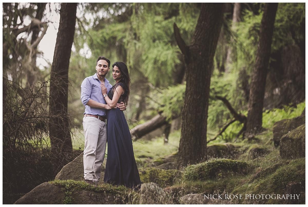 Peak District Pre Wedding Photography_0017.jpg