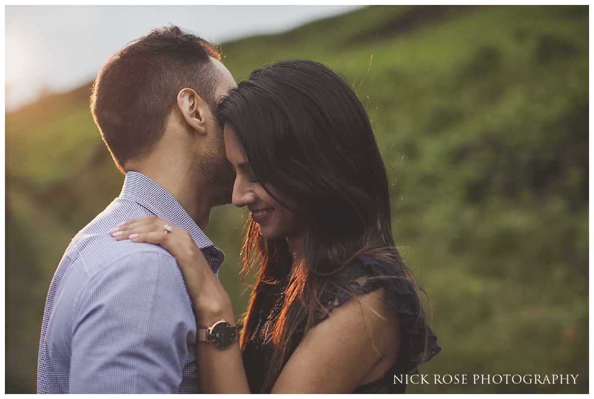 Peak District Pre Wedding Photography_0019.jpg