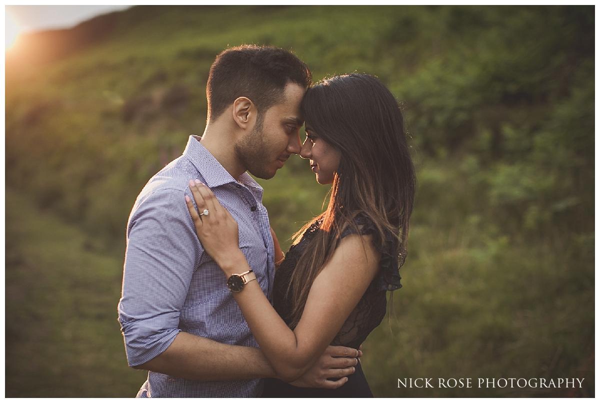Peak District Pre Wedding Photography_0020.jpg