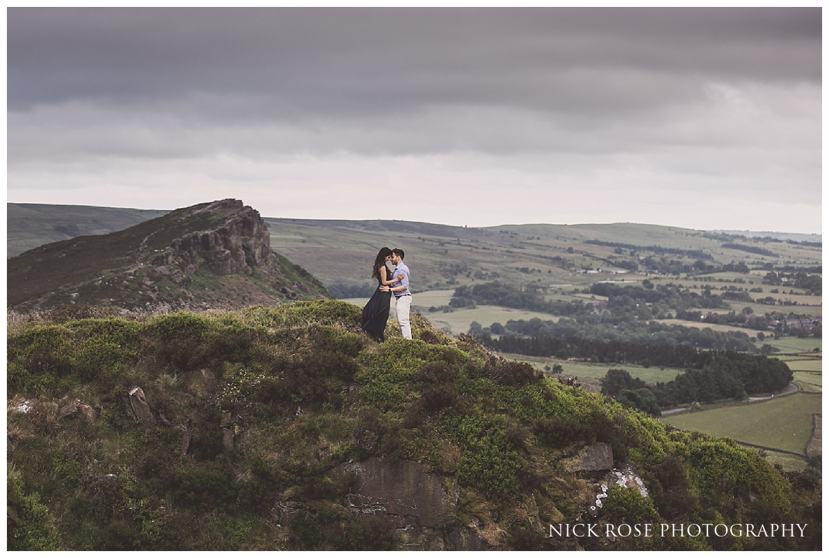Peak District Pre Wedding Photography_0021.jpg