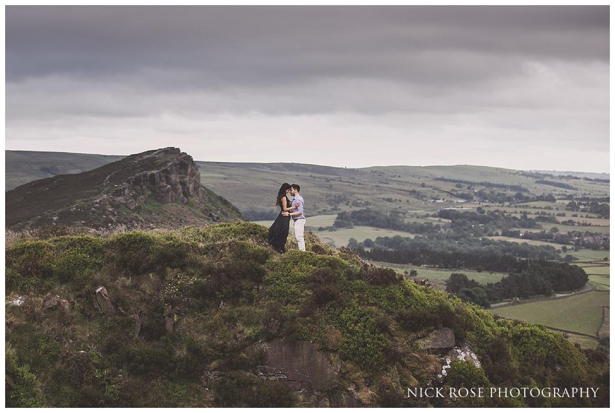 Peak District Pre Wedding Photography_0021.jpg
