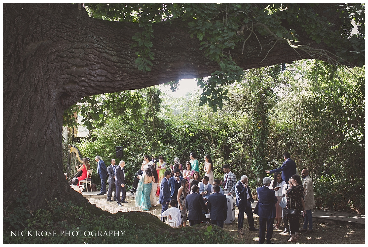 Micklefield hall Wedding Photography Rickmansworth_0009.jpg