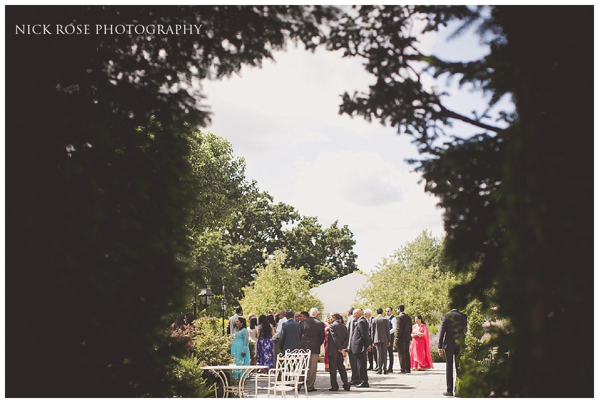 Micklefield hall Wedding Photography Rickmansworth_0011.jpg