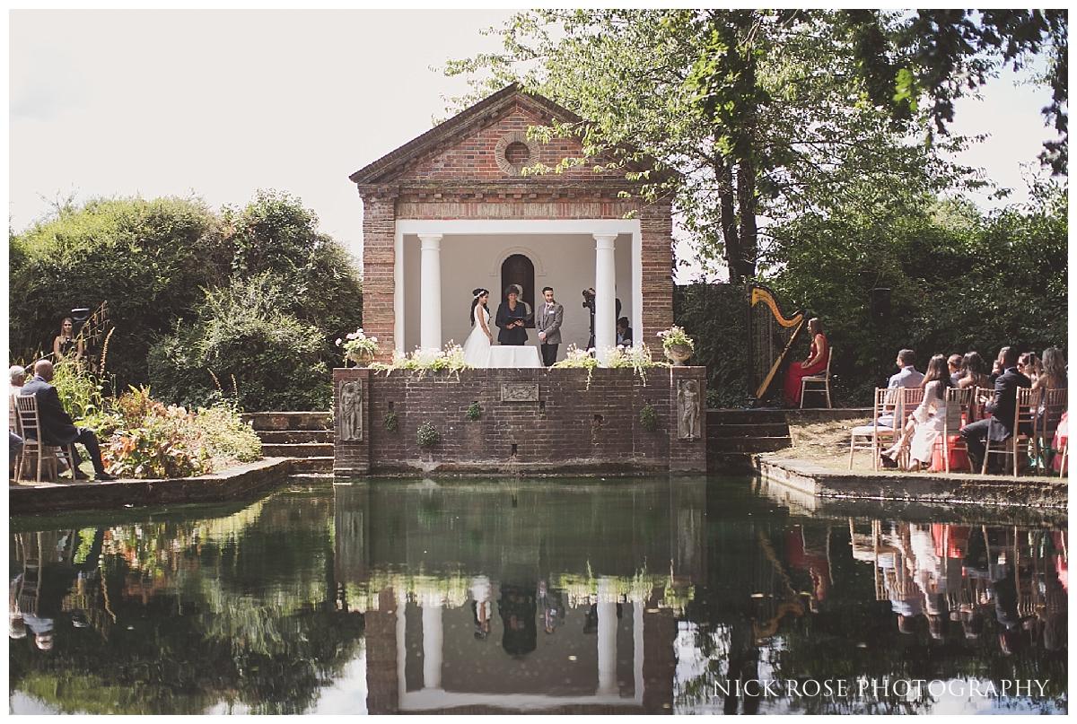 Micklefield hall Wedding Photography Rickmansworth_0015.jpg