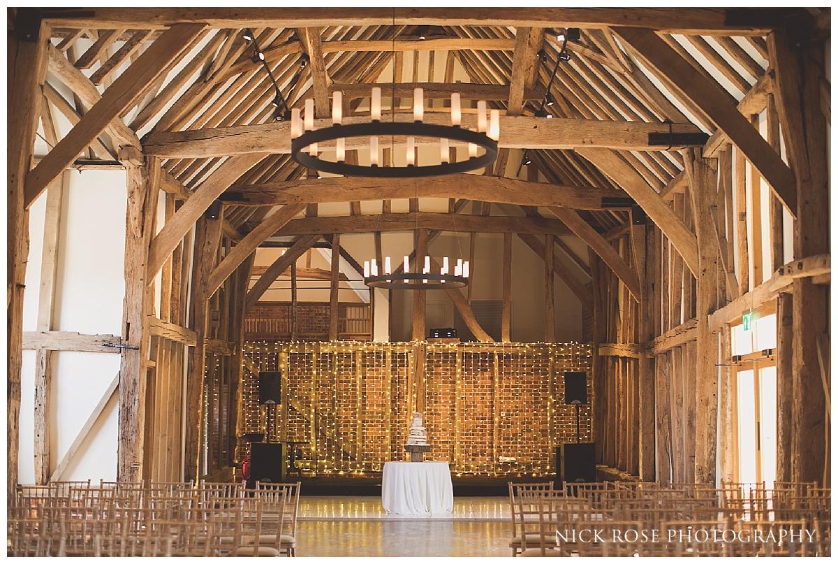 Micklefield hall Wedding Photography Rickmansworth_0020.jpg