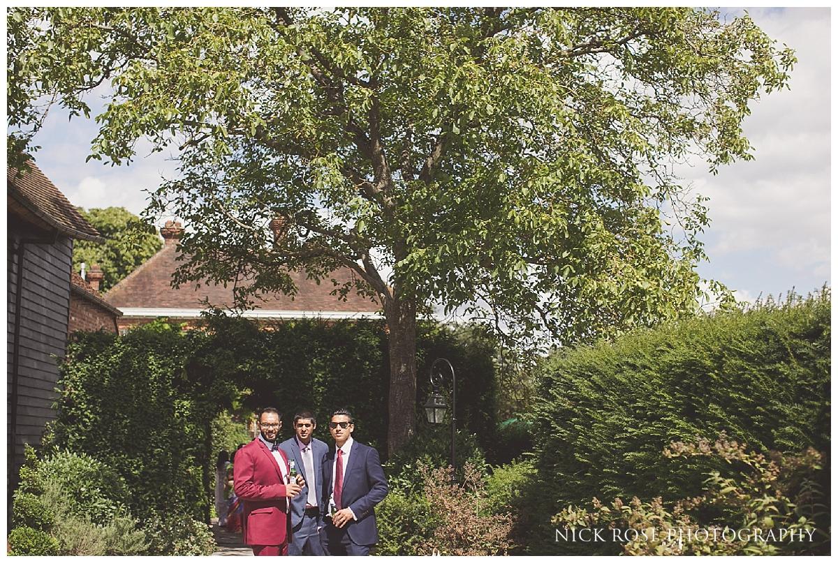 Micklefield hall Wedding Photography Rickmansworth_0025.jpg
