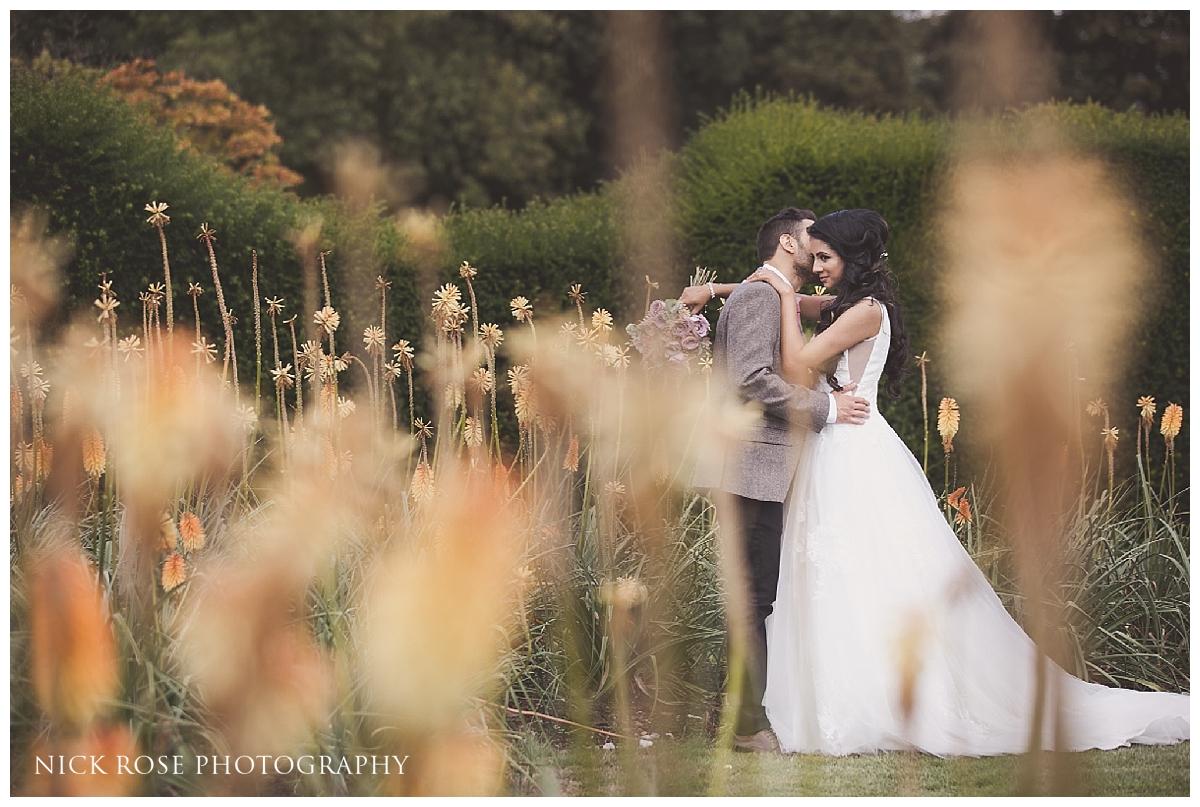 Micklefield hall Wedding Photography Rickmansworth_0027.jpg