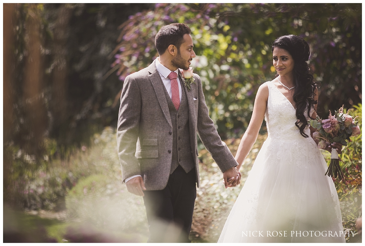 Micklefield hall Wedding Photography Rickmansworth_0028.jpg