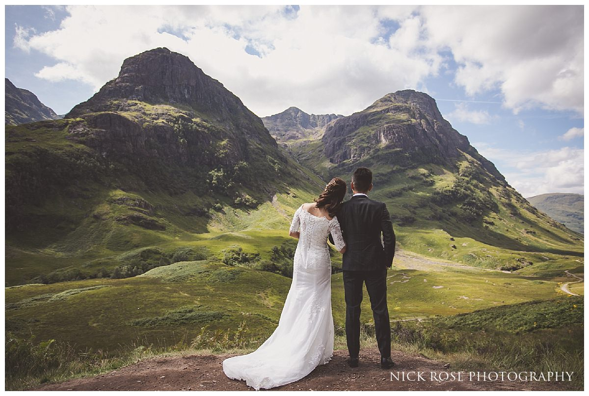 Scotland Pre wedding Photography in Scottish Highlands_0002.jpg