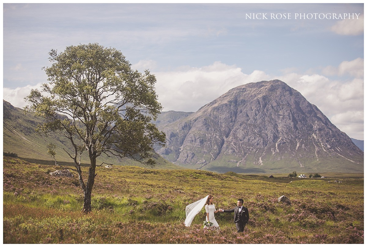 Scotland Pre wedding Photography in Scottish Highlands_0007.jpg