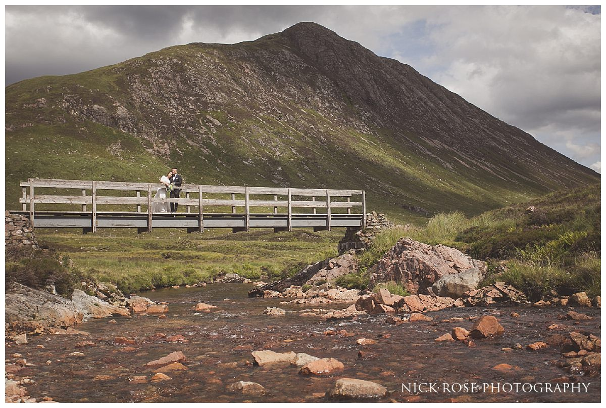 Scotland Pre wedding Photography in Scottish Highlands_0009.jpg