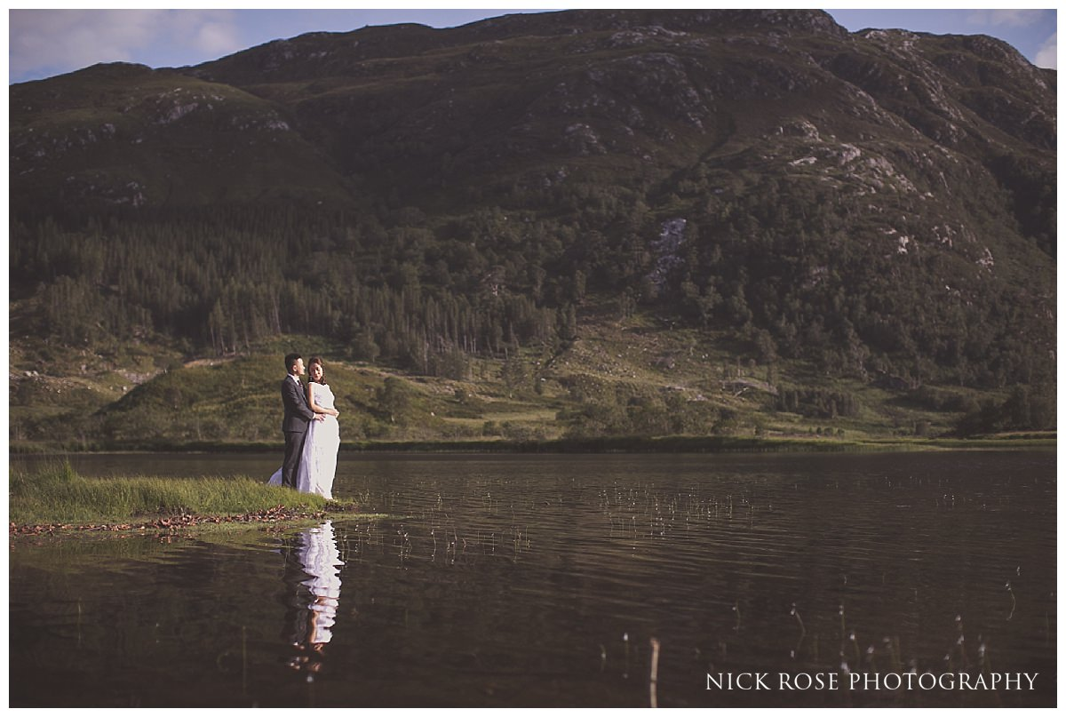 Scotland Pre wedding Photography in Scottish Highlands_0014.jpg